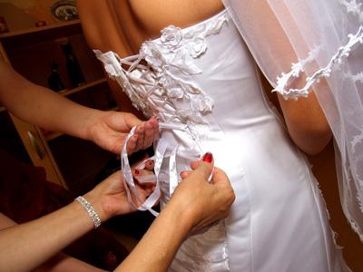 16ff890b6ebfd05 Свадебное платье: покупка или прокат?