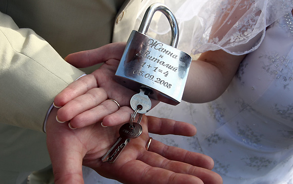 адреса телефоны фирм знакомств в с петербурге